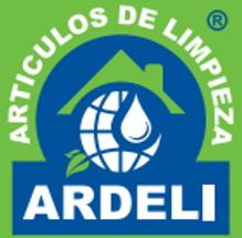 Ardeli